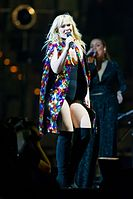 Natasha Bedingfield - 2016330220408 2016-11-25 Night of the Proms - Sven - 1D X - 0374 - DV3P2514 mod.jpg