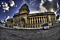 National Capitol And Lone Tour Bus. - panoramio.jpg