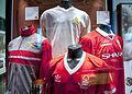 National Football Museum Manchester 5685 (14203339094).jpg