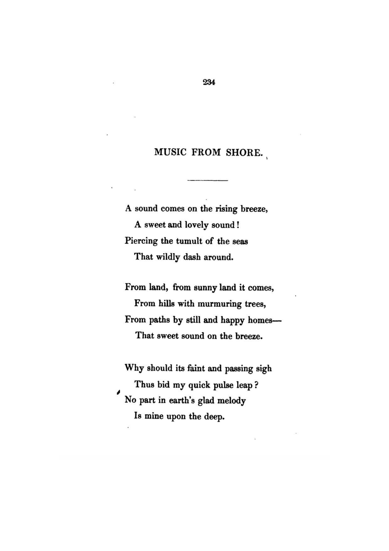 Page National Lyrics Pdf 250 Wikisource The Free Online Library