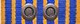 National Medal with Rosette x 2.png