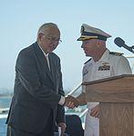 National POW-MIA Remembrance Day ceremony 150918-N-DX349-053.jpg
