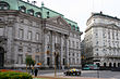 National bank of argentina (92205).jpg