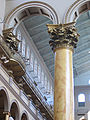 National building museum2.jpg