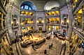 Natural History Museum 3 exposure handheld HDR.jpg