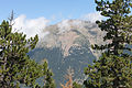 Naturlandia. Sant Julià de Lòria. Andorra 278.jpg