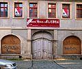 Naumburg altstadt 16.09.2012 17-26-07.jpg