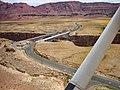 Navajo Bridge Aerial.JPG