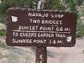 Navajo Loop Trail - Bryce Canyon P1060633.jpg