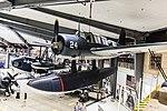NavalAirMuseum 4-30-17-2592 (33615249764).jpg