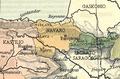 Navaro-dum-1037.png
