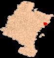 Navarra municipalities Burgui.png