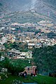 Nawroz festival in Akre, Kurdistan Region of Iraq 17.jpg