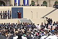Nayib Bukele talks at his inauguration ceremony.jpg