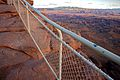 Needles Overlook, Canyonlands National Park, Utah (3455118563).jpg