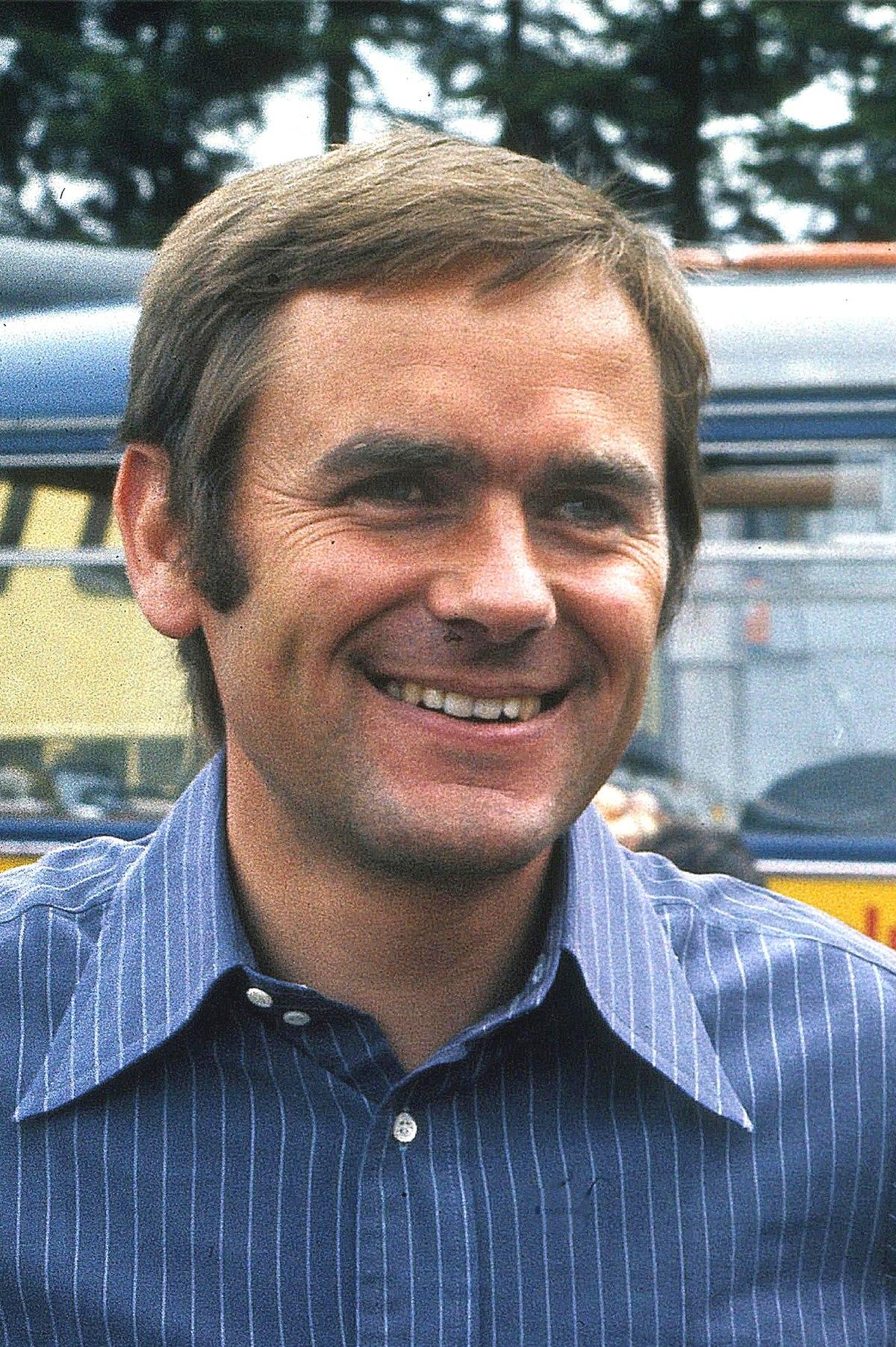 Jochen Neerpasch Wikipedia