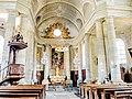 Nef de l'église de Voray-sur-l'Ognon.jpg