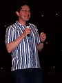 Neil Roberts 2006.jpg