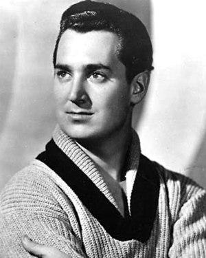 Sedaka, Neil (1939-)