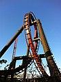 Nemesis Inferno vertical loop 5.jpg