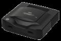 Neo-Geo-CD-TL-FL.png