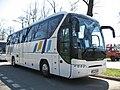 Neoplan Tourliner in Kraków.jpg