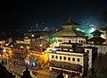 Nepal - Mahasivaratri at Pasupati (3345893919).jpg