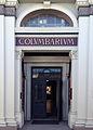 Neptune Society Columbarium - 2012 - 010.jpg