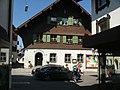Nesselwang Rathaus - panoramio.jpg