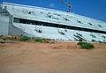 Netanya Stadium (18).jpg