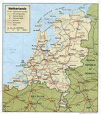 Netherlands pol87.jpg