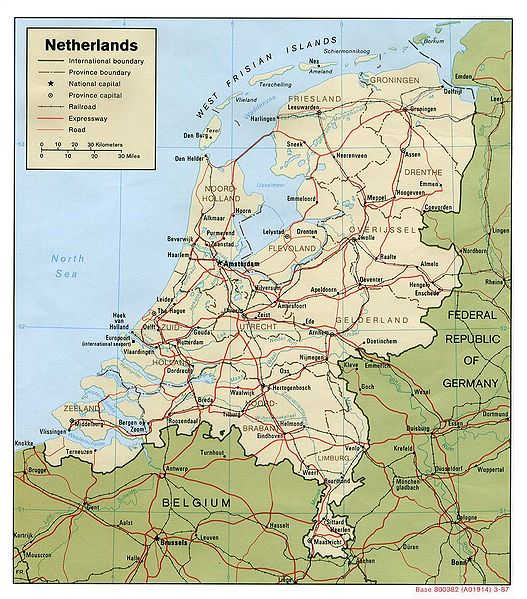 File:Netherlands pol87.jpg