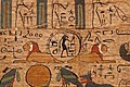 Netherworld Papyrus of Gautsoshen MET 25.3.31 EGDP015995.jpg