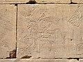 Neu-Kalabscha Tempel 36.JPG