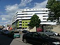 Neubauten am Satzingerweg - panoramio.jpg