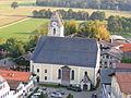 Neubeuern-Kirche.jpg