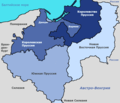 Neue Preußische Provinzen in Polen RU1.png