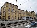 Neufahrn NB Bahnhof.jpg