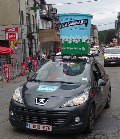 Neufchâteau - Tour de Wallonie, étape 3, 28 juillet 2014, arrivée (C17).JPG