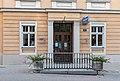 Neuhofen ad Krems Polizeiinspektion Hort Krabbelstube-8227.jpg