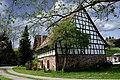 Neumühle im Frühling - panoramio.jpg