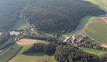 Neunburg vorm Wald Büchlhof Kemnathermühle Neuhäusl 02 09 2016.JPG