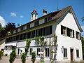 Neuthal Fabrikantenwohnhaus01.JPG