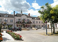 Neuvy-sur-Loire - mairie.jpg