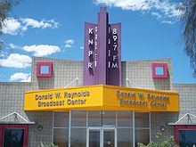 Nevada public radio station 1.jpg