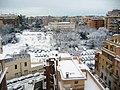 Neve a Roma 04-02-2012 - panoramio (1).jpg