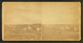 New Boston Upper Village, from Robert N. Dennis collection of stereoscopic views.png