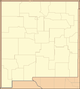 New Mexico Locator Map.PNG