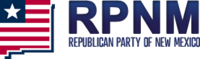 New Mexico Republican Party-logo.png