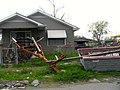 New Orleans - Hurricane Katrina aftermath - March 2006 - 17.jpg